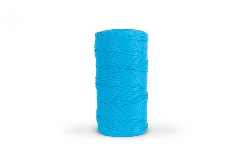 Corda per legatura reti recinzione Ø 3,5mm