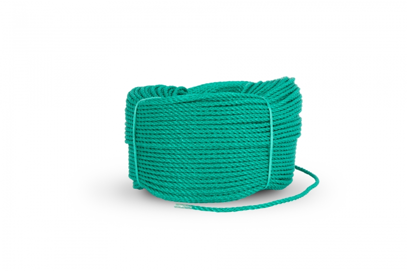 Corda per legatura reti recinzione Ø 5,0mm