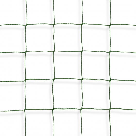 Rete di recinzione per campi da beach volley, Ø 3,0mm