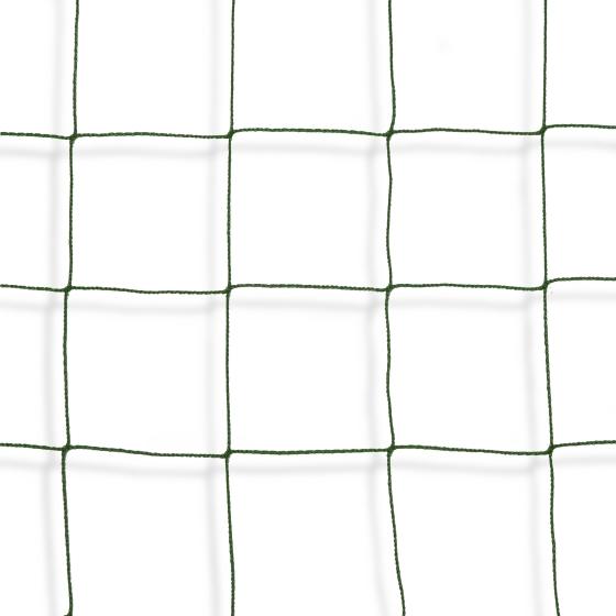 Rete di recinzione per campi da beach volley, Ø 3,0mm, maglia 140mm
