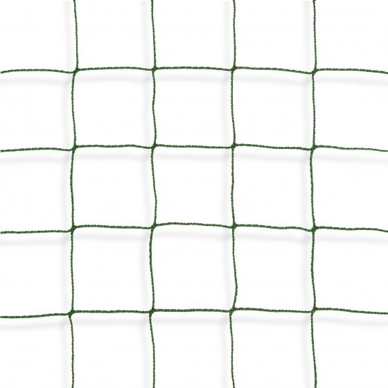 Rete di recinzione per campi da basket, Ø 3,0mm, maglia 100mm