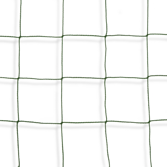 Rete di recinzione, maglia 140mm