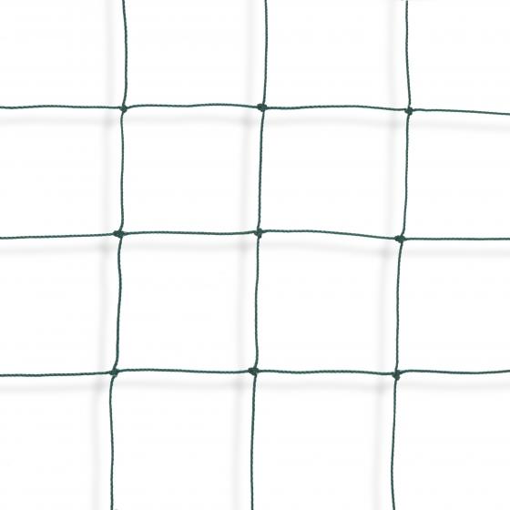Rete di recinzione per campi da basket, Ø 2,8mm, maglia 130mm